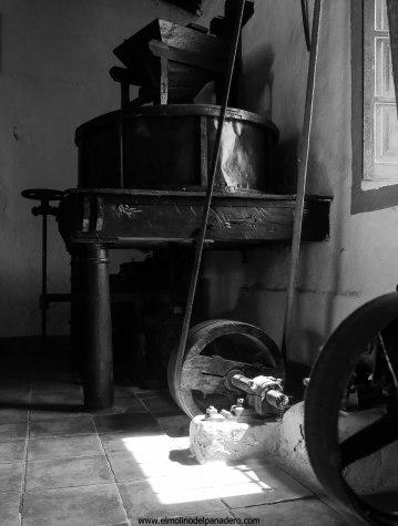 el-molino-del-panadero-el-molino
