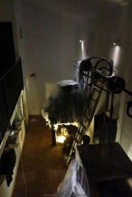el mollino del panadero iluminación nocturna 1