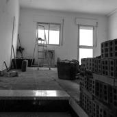 casa martijin el molino del panadero casa rural jimera de libar obra b