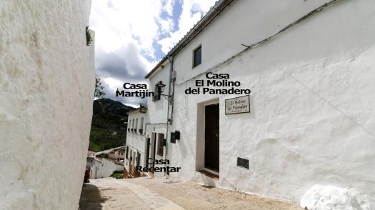 casa1 martijin casa recentar el molino del panadero calle peña 30 bis jimera de libar