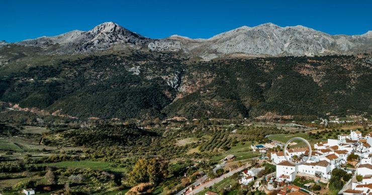 cropped-jimera-de-libar-el-valle-del-guadiaro-casa-rural-el-molino-del-panadero-casa-recentar-casa-martijin.jpg